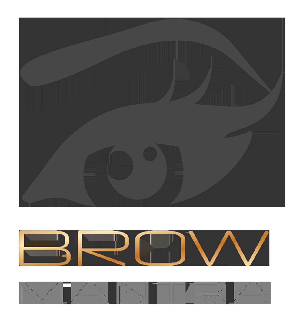 Brow Mantra